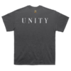 love-unity-ECG-wave-black-shirt-back-2