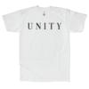love-unity-ECG-wave-white-shirt-back-2