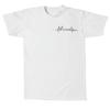 love-unity-ECG-wave-white-shirt-front-2