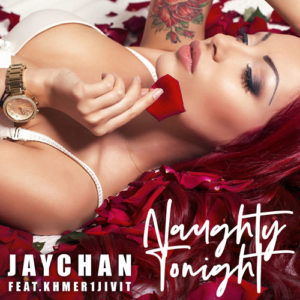 naughty-tonight-front