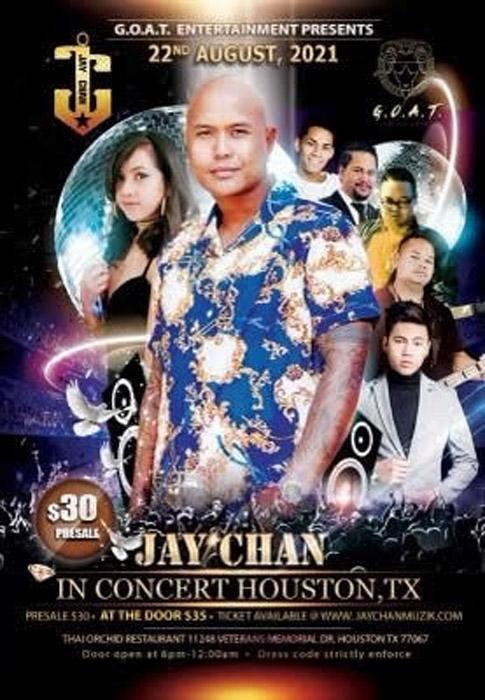 thai-orchid-restaurant-houston-aug2021-main-flyer